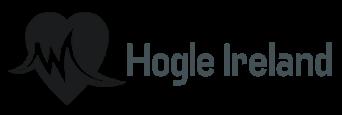 Hogle Ireland