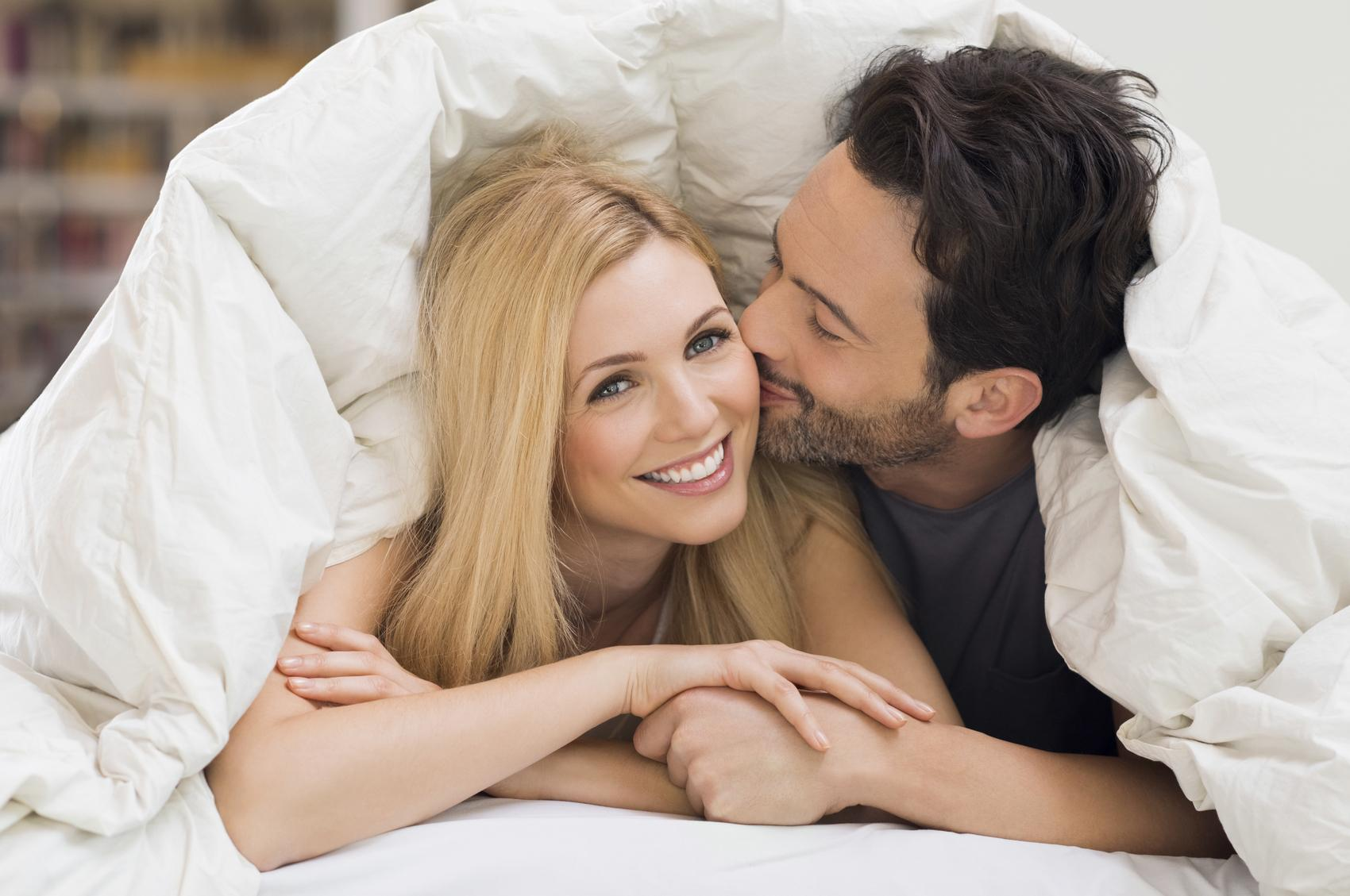 4 Best Male Enhancement Pills In 2020 For Amazing Results