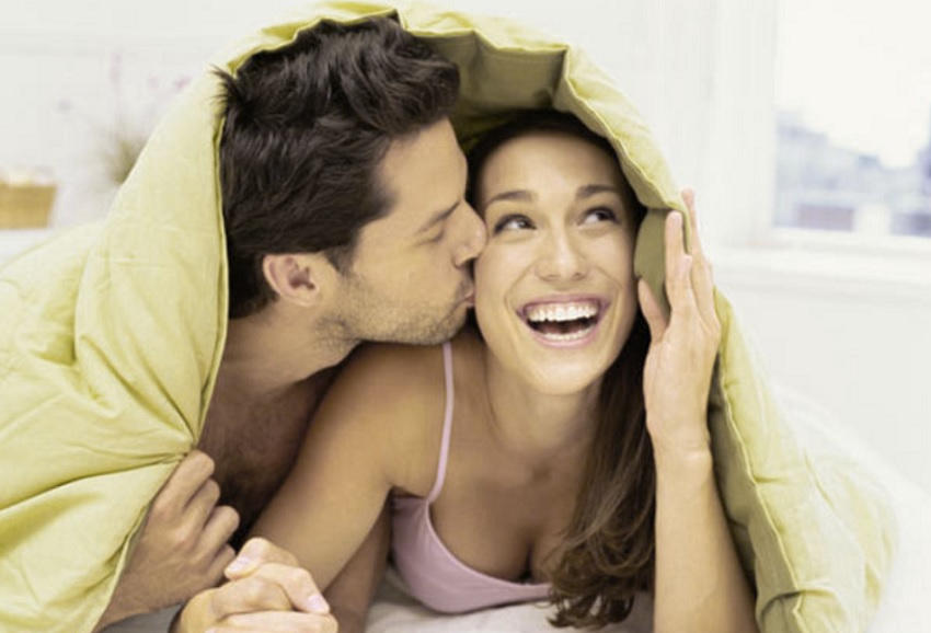 VigRX Plus Reviews: #1 Male Enhancement Pill? Find Out NOW!