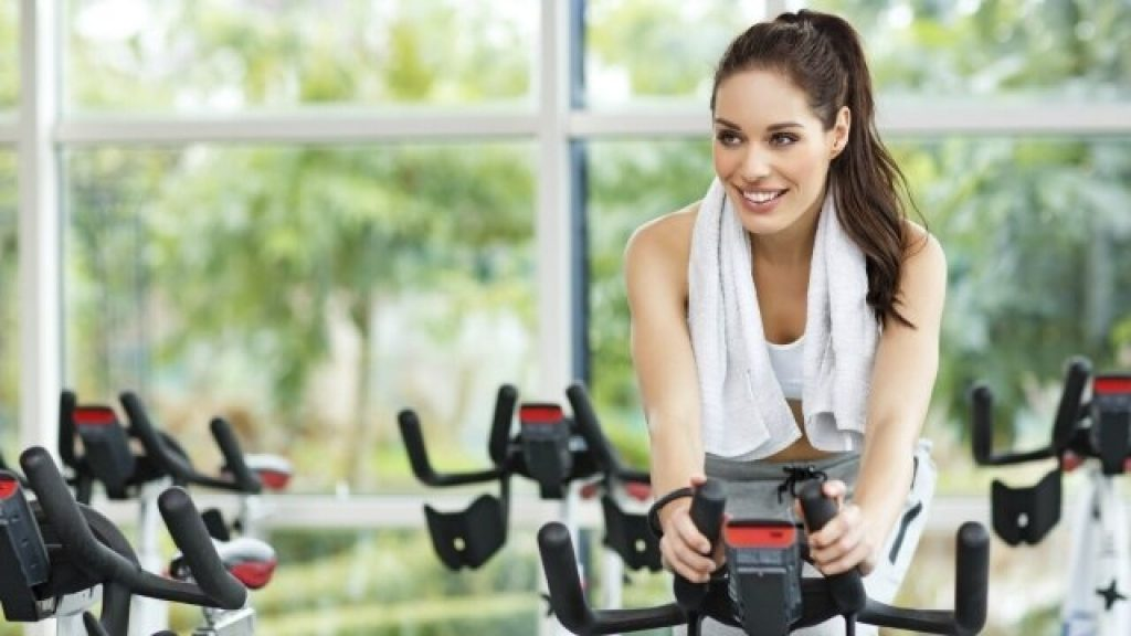 17 Effective Techniques to Decrease Your Blood Pressure